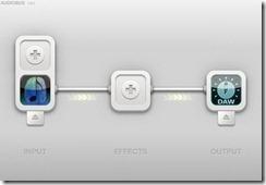 Desktop 23-12-2012 19-36-48-709