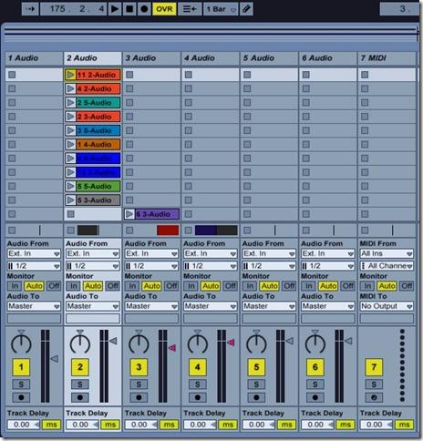 Desktop 13-01-2013 18-28-39-238