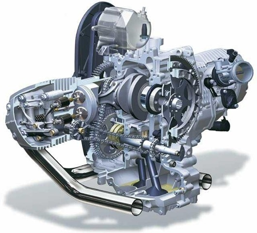 2005_R1200Gs_engine_diagram