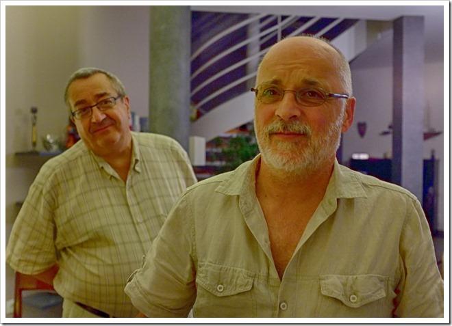 Philippe&Big-chez-Dédé