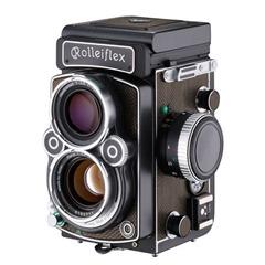 rolleiflex28