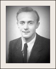 1946  Papa jeune-32