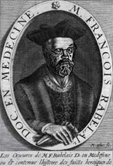 Francois-Rabelais