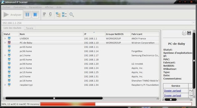 Screenshot (00h 19m 54s)