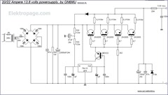 20_Ampere_Power_Supply_2n3055_E6798.gif