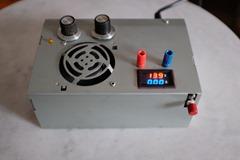 DSCF2999