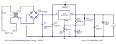 13v5a-adjustable-powersupply-using-lm338