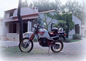TénéréGareoult