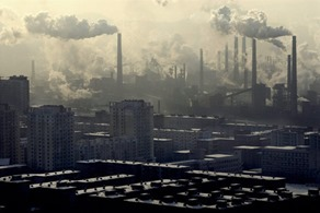pollution-en-chine