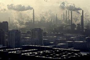 pollution-en-chine