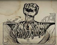 Anarchie1