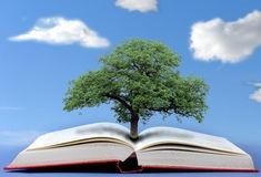 arbre-de-la-connaissance