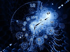 horloge-temps