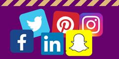 réseaux-sociaux2018-1