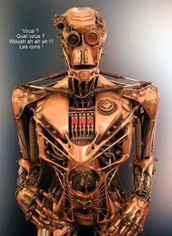 RobotSFJG
